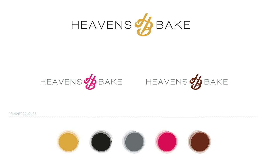 HB-Brand-option1